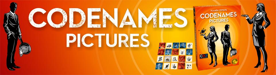 Code-Names-Drustvene-igre