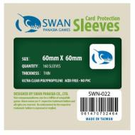 Swan slivovi prodaja Beograd, Srbija, zastite za karte prodaja Srbija, Zastite za karte Swan Slivovi 60x60