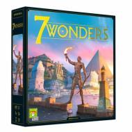 Društvena igra 7 Wonders 2nd edition