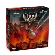 Drustvena igra Blood Rage, kutija