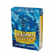 Dragon Shield Sky Blue Classic (small)