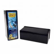 Dragon Shield Four Compartment Storage Box Plava, Deck Box