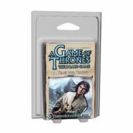 A Game of Thrones  Feast For Crows Expansion, Drustvena igra, tematska igra, strateska igra, zabava, poklon, beograd, srbija, online prodaja drustvenih igara