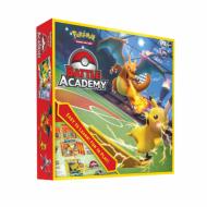 Drustvena igra Battle Academy, kutija