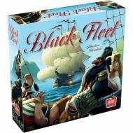 Drustvena igra Black Fleet, drustvene igre, Beograd, zabava