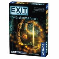 Exit The Enchanted Forest , Društvene igre, Tematske igre, Prodaja, Beograd, Srbija, Games4you