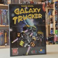Drustvena igra Galaxy Trucker