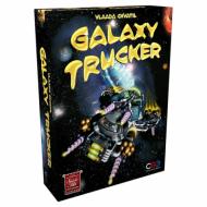Drustvena igra, tematska igra, strateska igra, zabava, poklon, beograd, srbija, online prodaja drustvenih igara, galaxy trucker