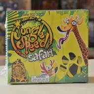 Drustvena igra Jungle speed Safari