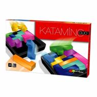 Drustvena igra katamino duo, gigamic, kutija
