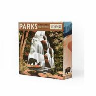 Društvena igra Parks
