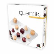 edukativna igra Quantik, gigamic, kutija