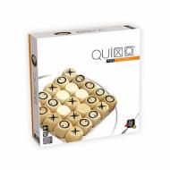 Edukativna igra QUIXO MINI, gigamic, Kutija