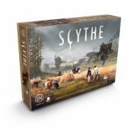 Drustvena igra Scythe
