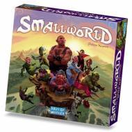 Drustvena igra Small World, Beograd, Drustvene igre, zabava