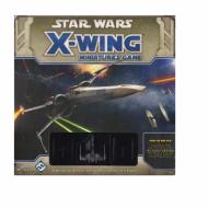 Drustvena igra Star Wars X-wing Force Awakens