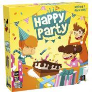 Edukativna igra Happy Party