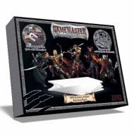 Gamemaster: XPS Foam Scenery Booster Pack, farbanje minijatura, hobi, wargames, Hobby Set za farbanje figurica i modela