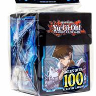 Yu-Gi-Oh! Card Case: Kaiba, Yu Gi Oh karte