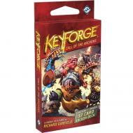 KeyForge: Call of the Archons, društvena igra, party game, zabava, Beograd, poklon, igra za društvo