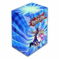 Kutijica za Yu gi oh karte The Dark Magicians Deck Box