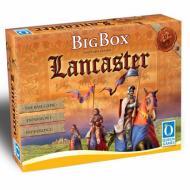 Lancaster Big Box
