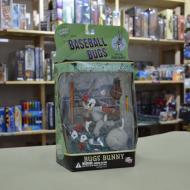 Figurica Looney Tunes Baseball Bugs Bugs Bunny