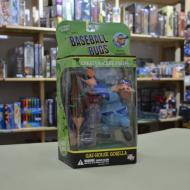 Figurica Looney Tunes Baseball Bugs Gashouse Gorilla