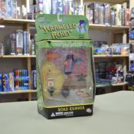 Figurica Looney Tunes Scrambled Aches Roadrunner