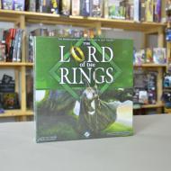 Drustvena igra Lord of the Rings Board Game