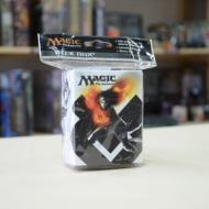 M15 v4 Deck Box for Magic