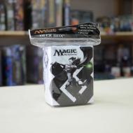 M15 v5 Deck Box for Magic