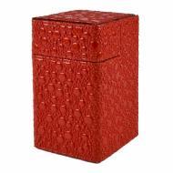M2 Goblin Flesh Limited Edition Deck Box