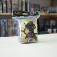 Magic Deck Box - Journey into Nyx v1