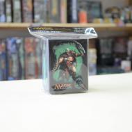 Mana 4 Planeswalker - Garruk Deck Box for Magic