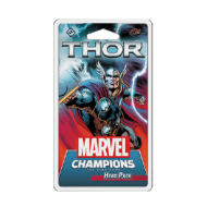 Marvel Champions Thor Hero Pack