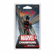 Marvel Champions WASP Hero Pack