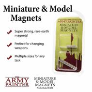 Miniature and Model Magnets, army painter, setovi, četkice, d&D, frp, bojenje figura, war games, ratne igre, warhammer, 40k, beograd, srbija, društvene igre, prodaja