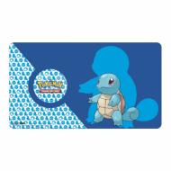Ultra Pro Pokémon Squirtle Playmat (podloga za igru), Podloga za igru