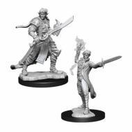 Pathfinder Elf Male Magus, drustvene igre, drustvena igra, D&D, figure, minijature, miniji, figurice, dungeons and dragons, drustvene igre prodaja