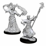 Pathfinder Human Male Sorcerer, drustvene igre, drustvena igra, D&D, figure, minijature, miniji, figurice, dungeons and dragons, drustvene igre prodaja