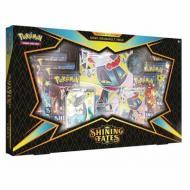 Pokemon TCG Shining Fates Premium Collection - Shiny Dragapult VMAX, Drustvena igra, porodicna igra, igra za poklon, pokemon, prodaja, beograd, tcg, crtać, zabava, poklon, beograd, srbija, online prodaja drustvenih igara