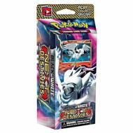 Pokemon TCG Black & White Deck Explosive Edge, Pokemon, prodaja, tcg, beograd, karte
