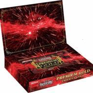 yu gi oh Premium gold 3 infinite gold