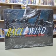 Drustvena igra Race the Wind