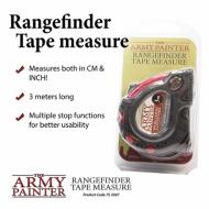 Rangefinder Tape Measure, army painter, setovi, četkice, d&D, frp, bojenje figura, war games, ratne igre, warhammer, 40k, beograd, srbija, društvene igre, prodaja