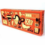 Secret Hitler, Drustvena igra, porodicna igra, igra za poklon, zabava, poklon, beograd, srbija, online prodaja drustvenih igara