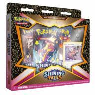 Shining Fates Mad Party Pin Collection Bunnelby, Drustvena igra, porodicna igra, igra za poklon, pokemon, prodaja, beograd, tcg, crtać, zabava, poklon, beograd, srbija, online prodaja drustvenih igara
