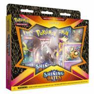 Shining Fates Mad Party Pin Collection Dedenne, Drustvena igra, porodicna igra, igra za poklon, pokemon, prodaja, beograd, tcg, crtać, zabava, poklon, beograd, srbija, online prodaja drustvenih igara