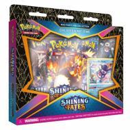 Shining Fates Mad Party Pin Collection Galarian Mr. Rime, Drustvena igra, porodicna igra, igra za poklon, pokemon, prodaja, beograd, tcg, crtać, zabava, poklon, beograd, srbija, online prodaja drustvenih igara